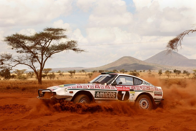 Datsun_240Z_Steve_Perez_collection rallycars_02