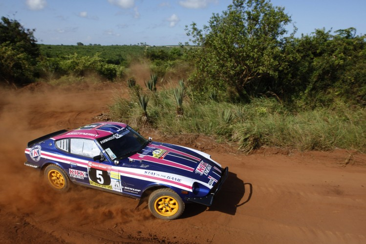 Datsun_240Z_Steve_Perez_collection rallycars_04
