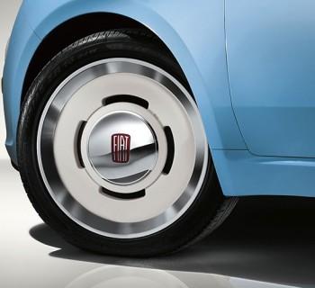FIAT-500-vintage-57-roue