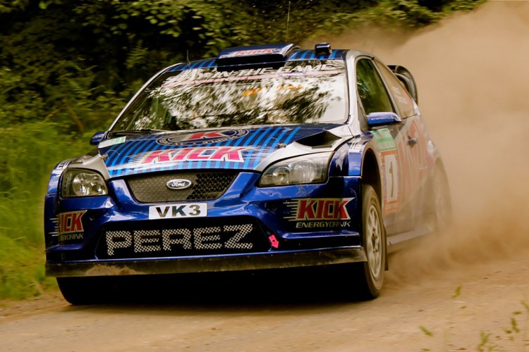 Ford_Focus_WRC_Steve_Perez_collection rallycars_03