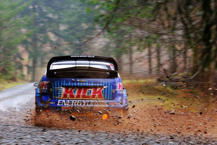 Ford_Focus_WRC_Steve_Perez_collection rallycars_04
