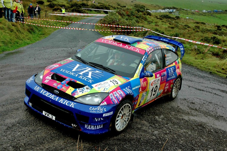 Ford_Focus_WRC_Steve_Perez_collection rallycars_05
