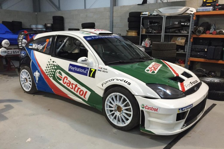 Ford_Focus_WRC_Steve_Perez_collection rallycars_09