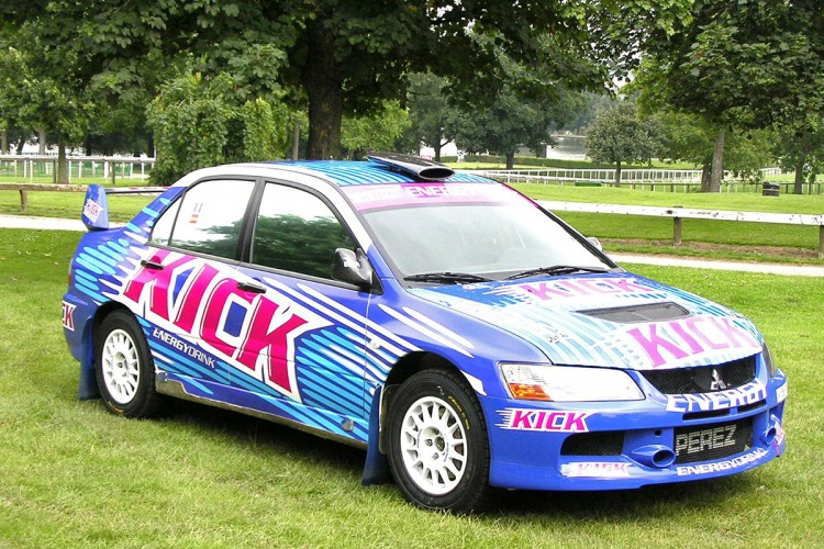 Mitsubishi_Lancer_Evo9_Steve_Perez_collection rallycars_02