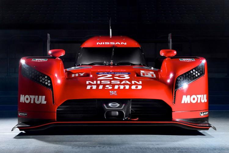 Nissan_GTR_LM_NISMO_01