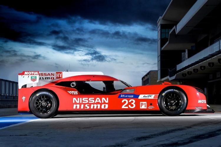 Nissan_GTR_LM_NISMO_02