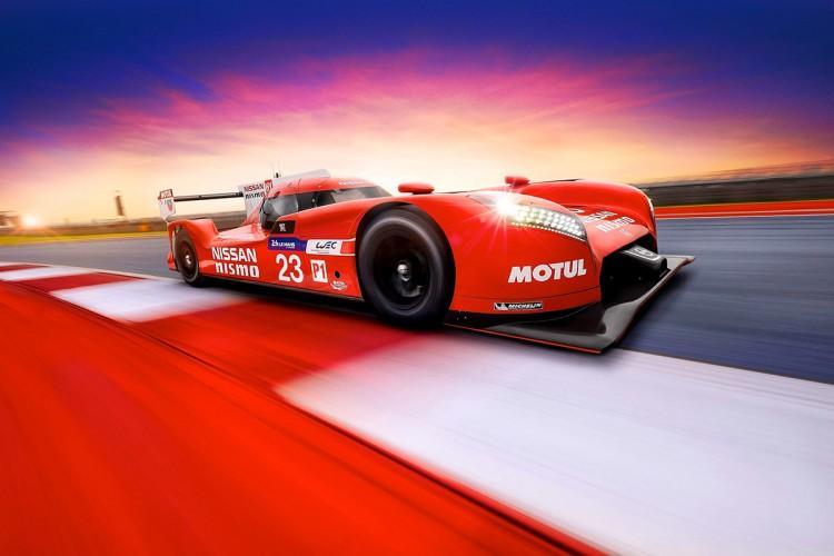 Nissan_GTR_LM_NISMO_07