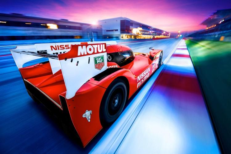 Nissan_GTR_LM_NISMO_08