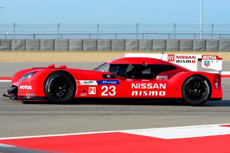 Nissan_GTR_LM_NISMO_11