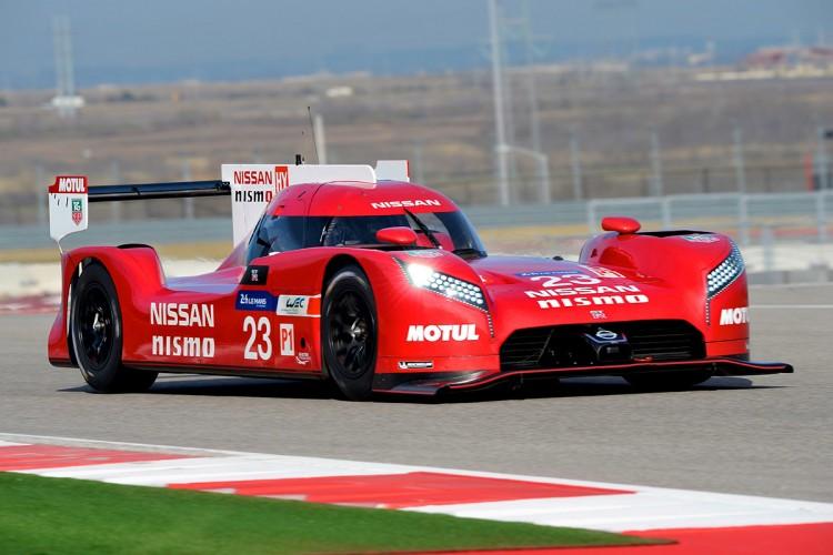 Nissan_GTR_LM_NISMO_12