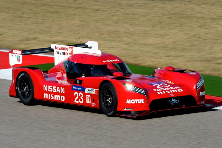 Nissan_GTR_LM_NISMO_14