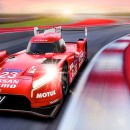 Nissan_GTR_LM_NISMO_header