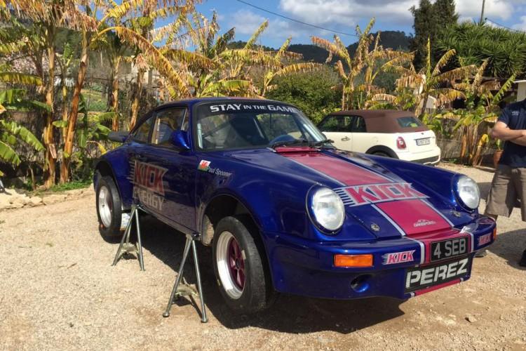 Porsche_911_SC_Steve_Perez_collection rallycars_08