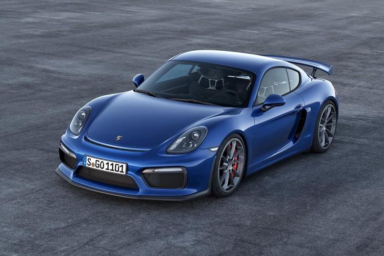 Porsche_Cayman_GT4_02
