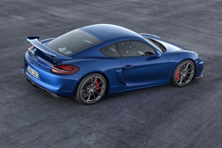 Porsche_Cayman_GT4_03