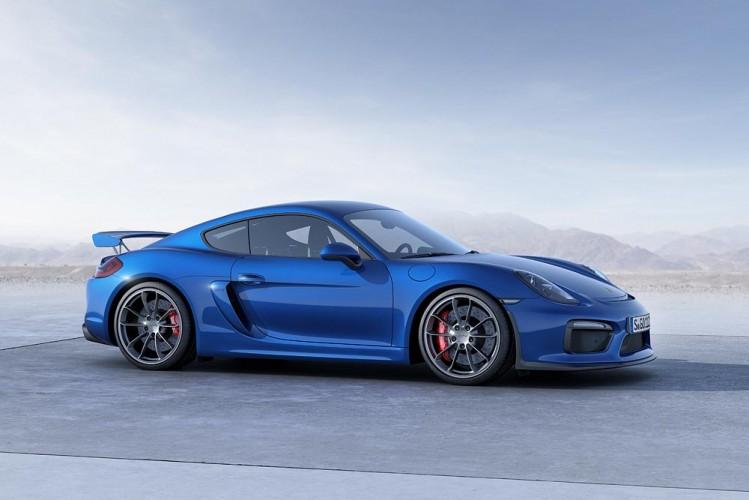 Porsche_Cayman_GT4_04