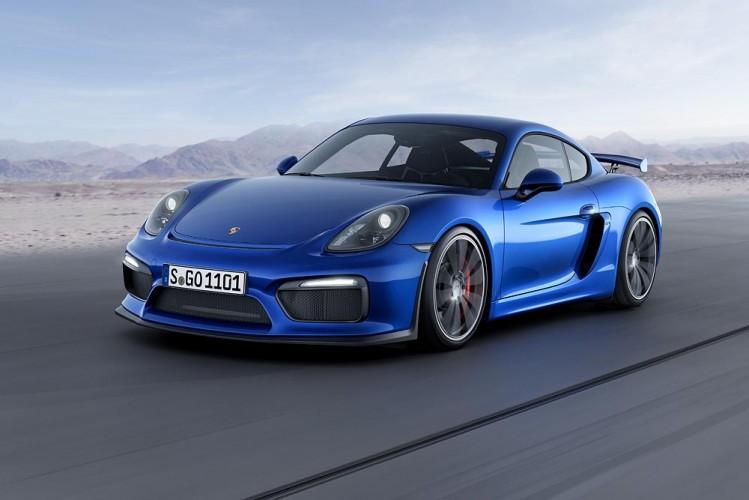 Porsche_Cayman_GT4_06