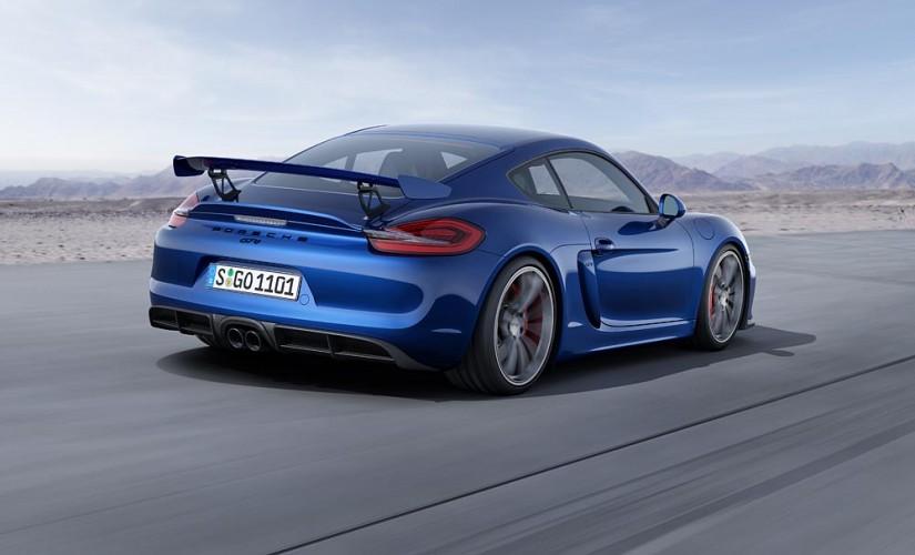 Porsche_Cayman_GT4_07