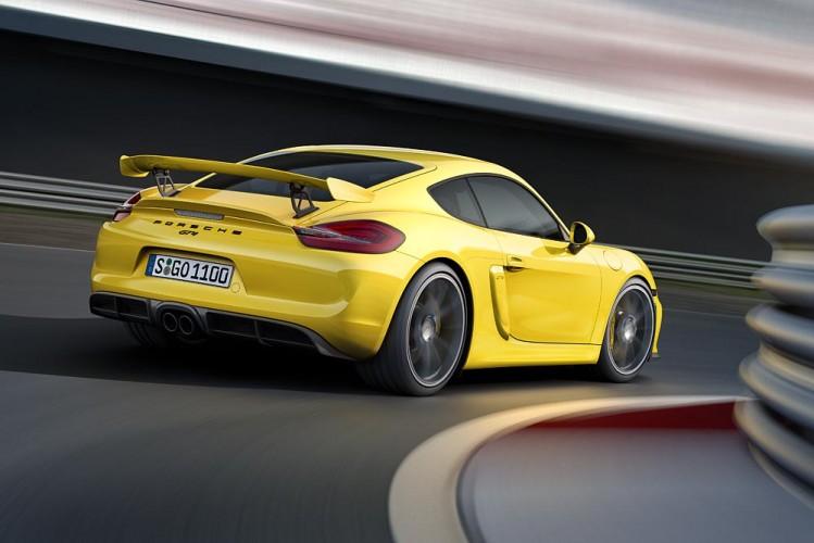Porsche_Cayman_GT4_09