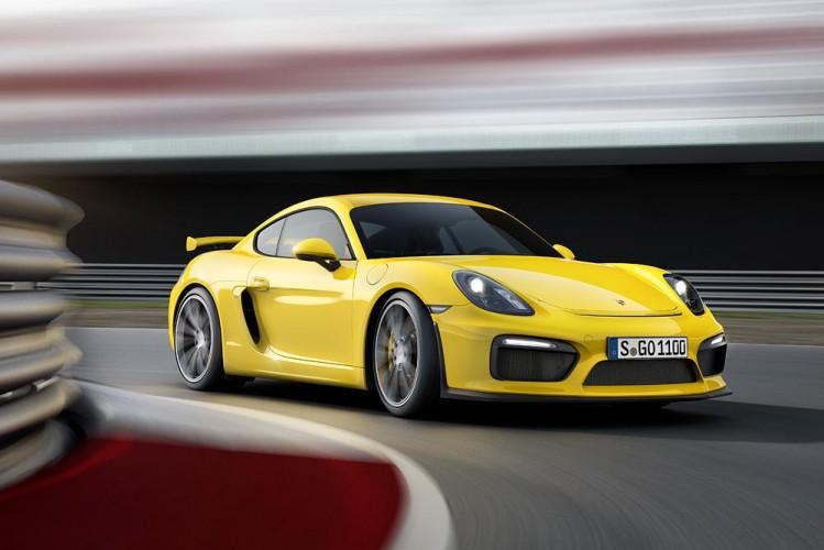 Porsche_Cayman_GT4_10