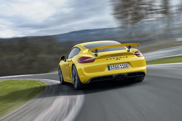 Porsche_Cayman_GT4_12