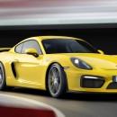 Porsche_Cayman_GT4_header