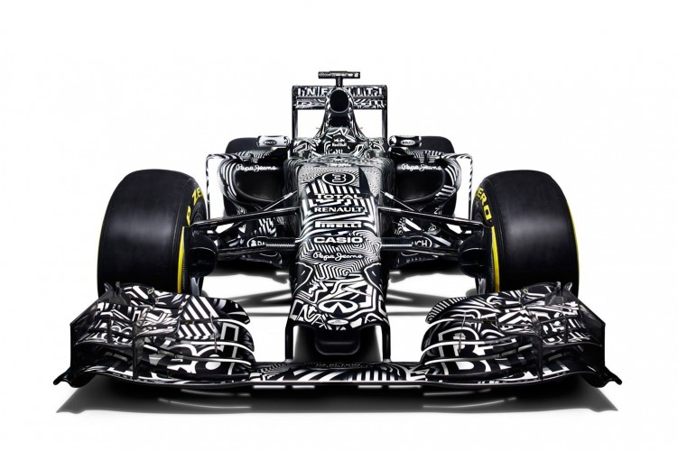 Red-Bull-Racing-RB11-2015-F1_header_09
