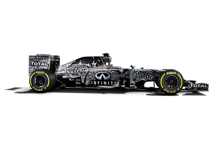 Red-Bull-Racing-RB11-2015-F1_header_11
