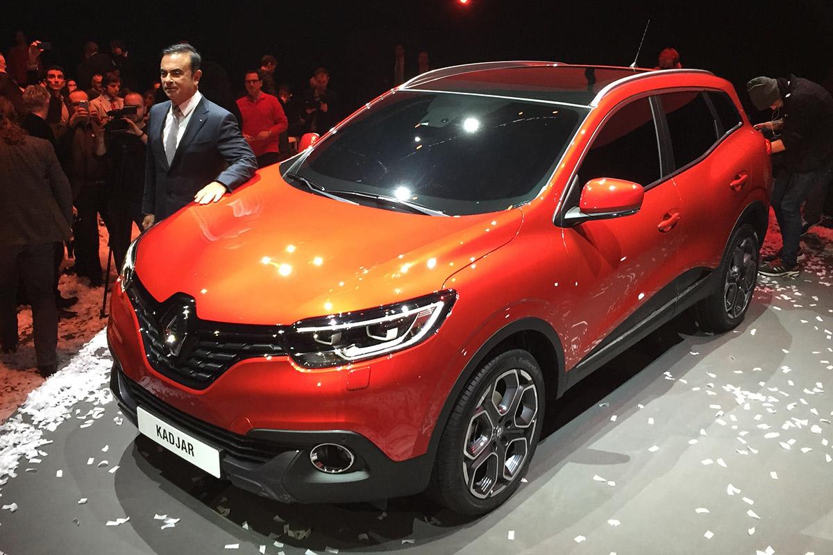 Renault_Kadjar_05