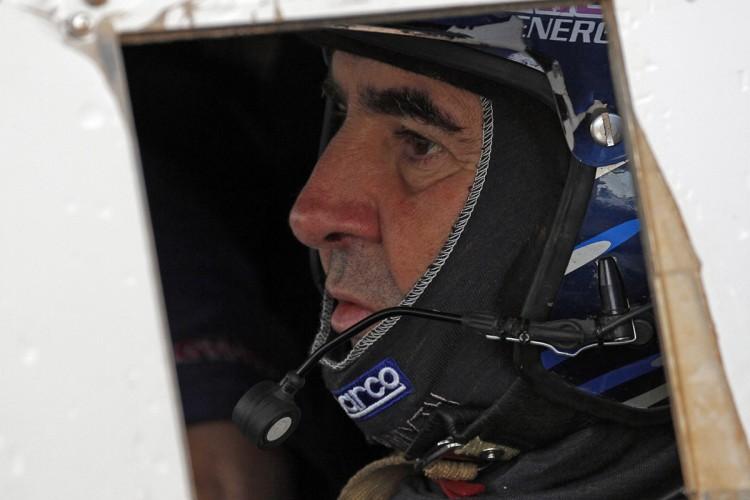 Steve_Perez_collection rallycars_04
