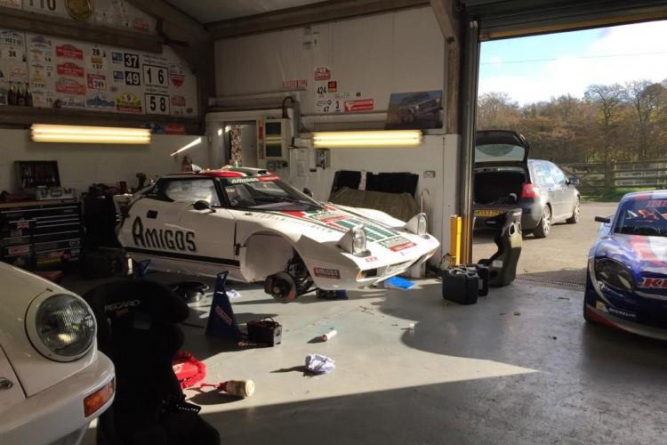 Stratos_Steve_Perez_collection rallycars_0