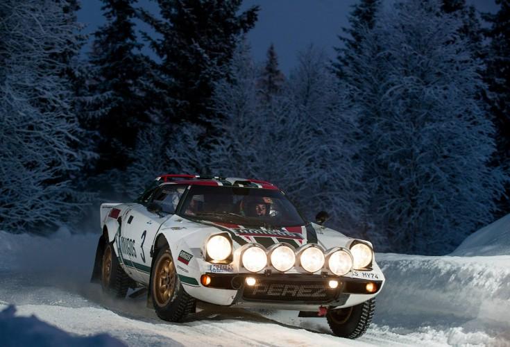 Stratos_Steve_Perez_collection rallycars_1
