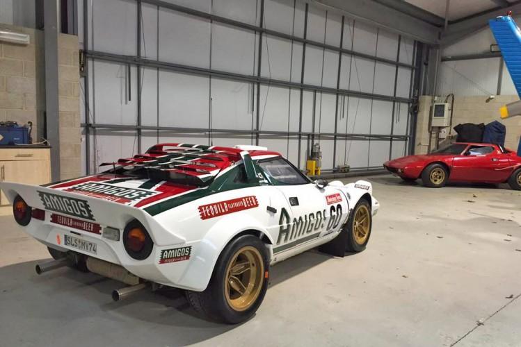 Stratos_Steve_Perez_collection rallycars_8