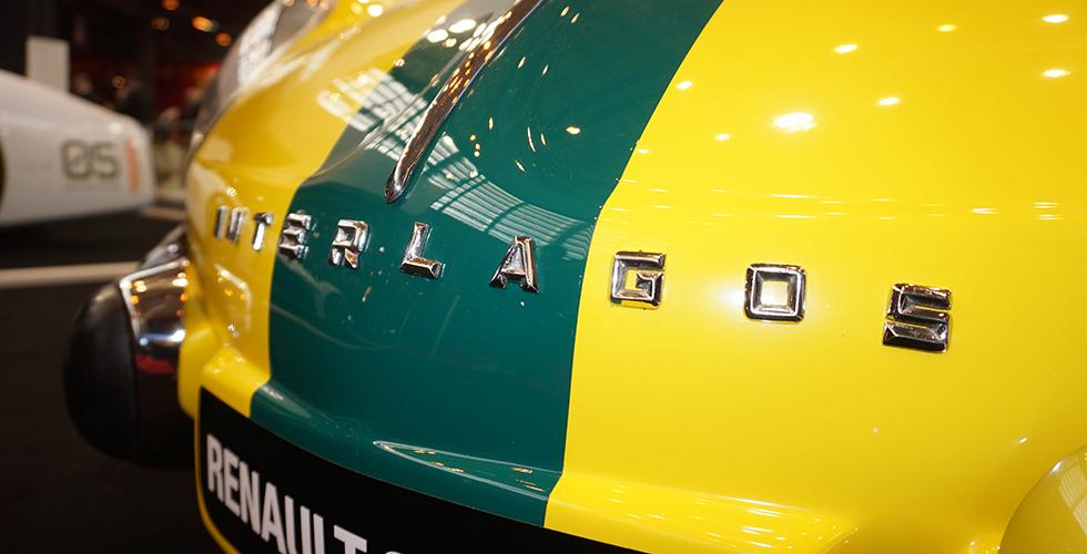 alpine-a108-interlagos-retromobile-01