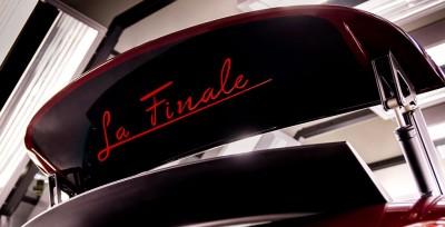 bugatti-veyron-grand-sport-vitesse-la-finale