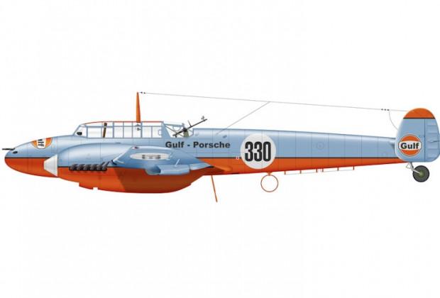clave-retro-f1-planes-header