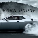 dodge-superbowl