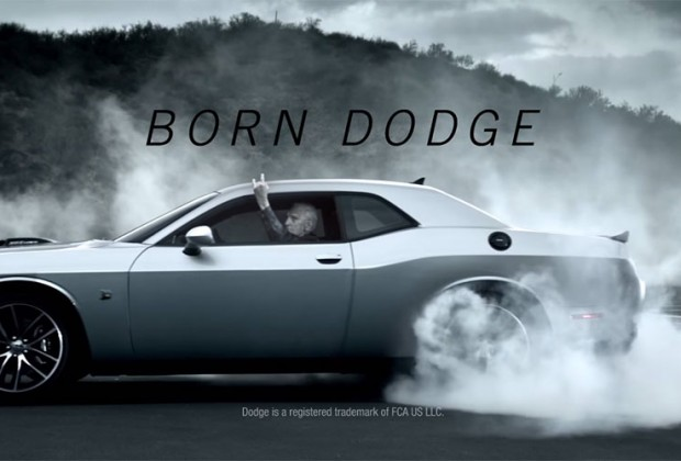 dodge-superbowl