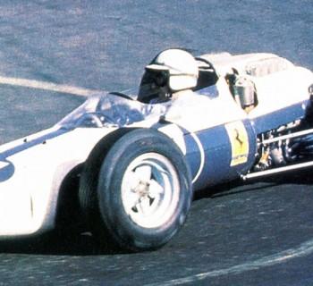 ferrari-158-F1-1964-john-surtees7
