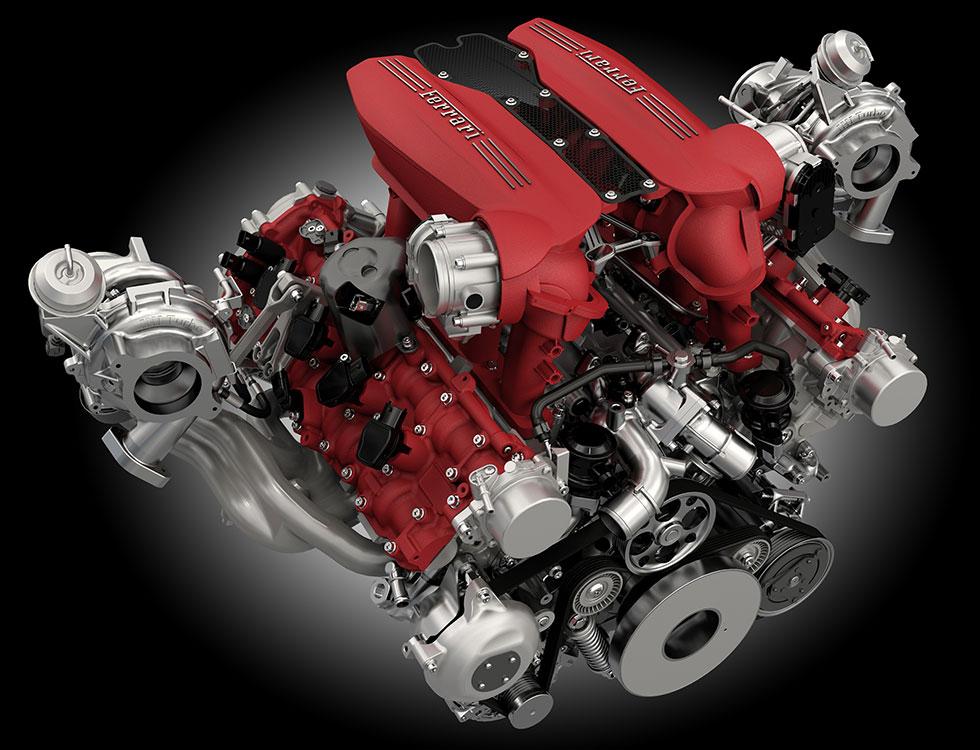 ferrari-488-gtb-moteur
