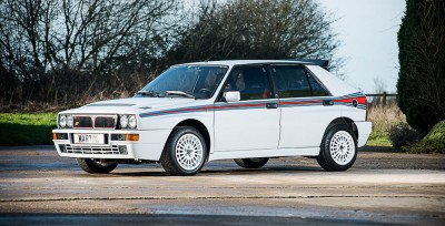lancia-delta-integrale-hf-turbo-01