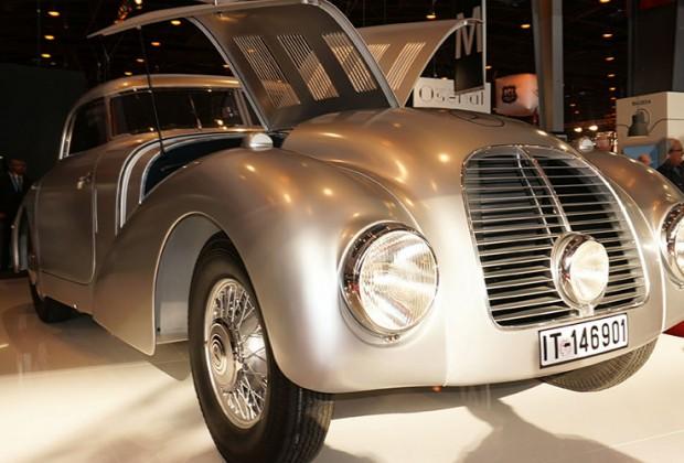 mercedes-540-k-retromobile-00