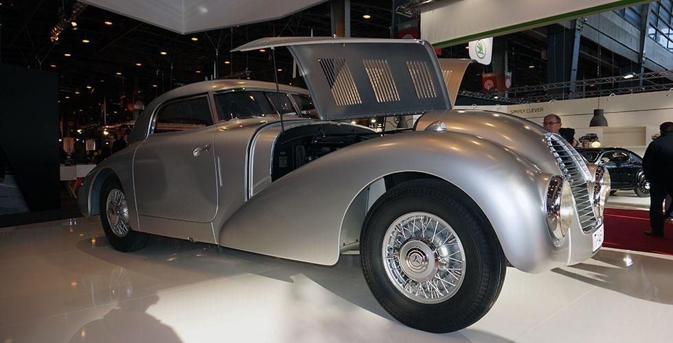 mercedes-540-k-retromobile-01