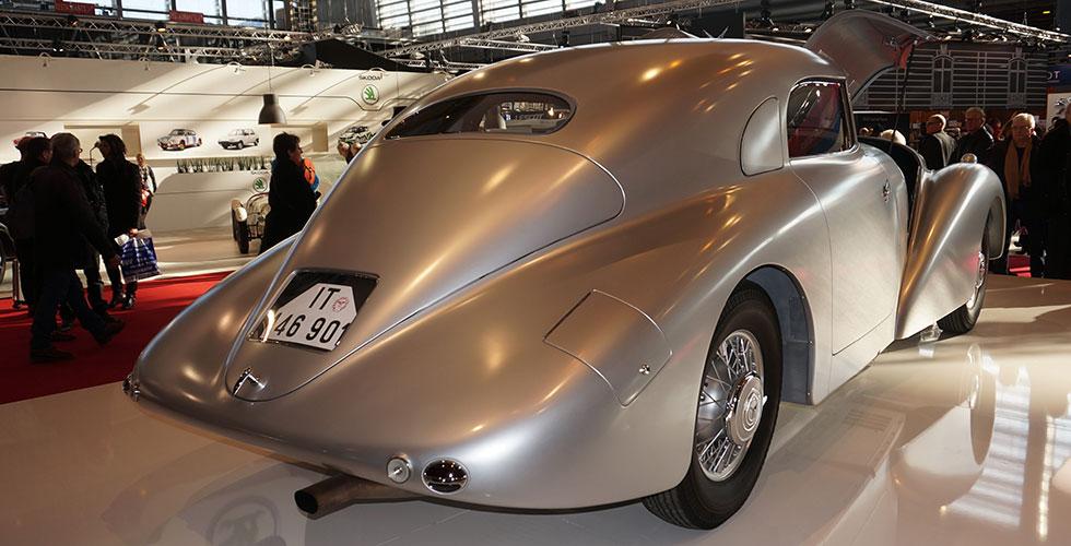 mercedes-540-k-retromobile-02