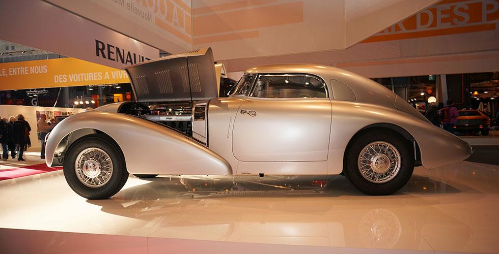 mercedes-540-k-retromobile-03