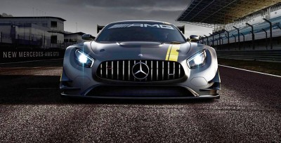 mercedes benz amg gt gt3 _ header