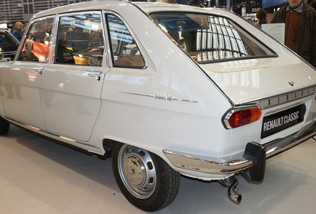 renault-16-retromobile-00