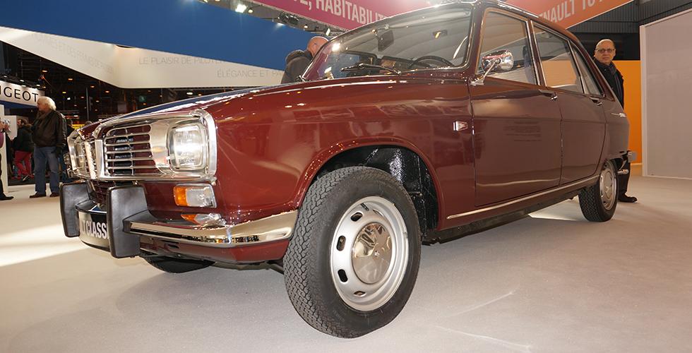 renault-16-retromobile-01