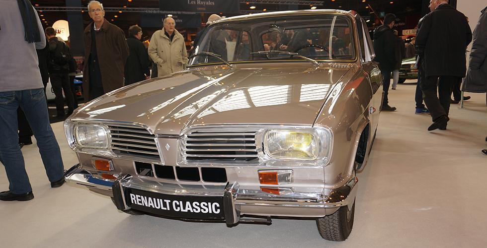renault-16-retromobile-02