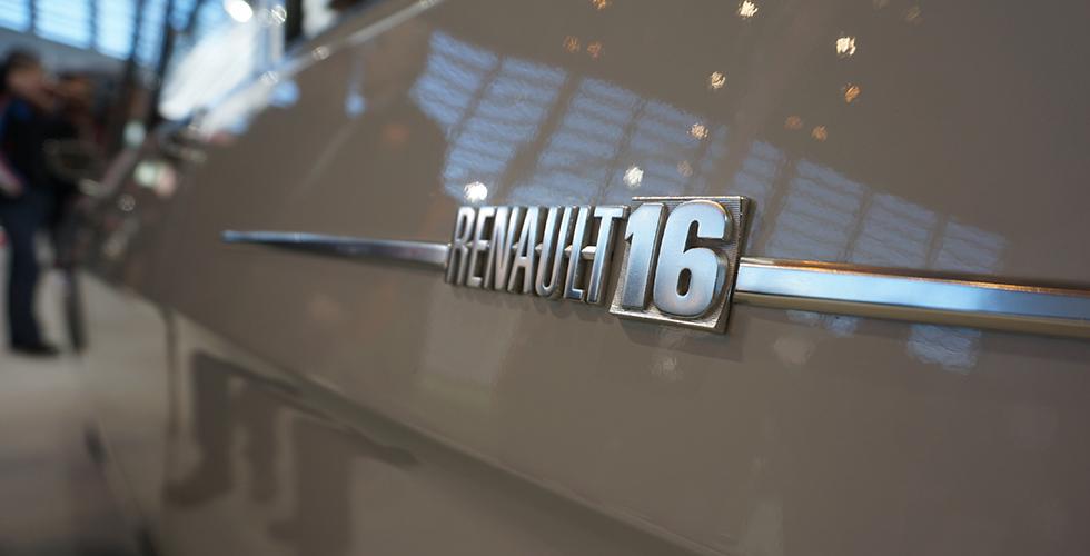 renault-16-retromobile-04